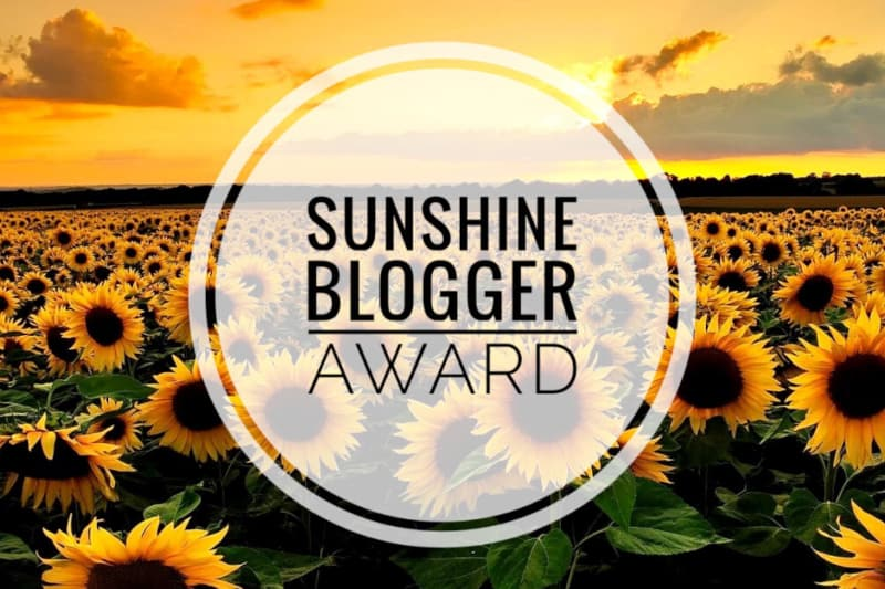 sunshine-blogger-award-800